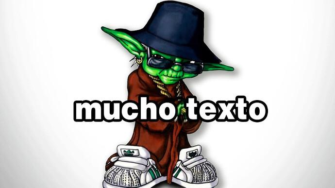 mucho-texto
