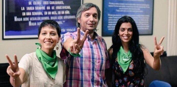 tres-camporistas-mayra-mendoza-candidata___iOp1F1pSC_1256x620__2