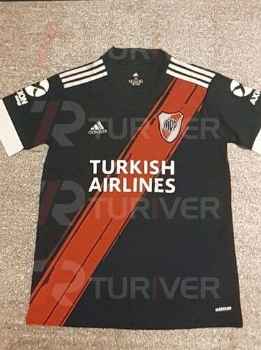 camiseta-con-marca-2_416x555.jpeg_671951957