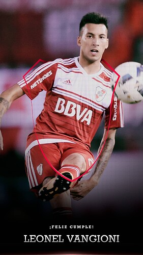 riverplate-05052021-0001