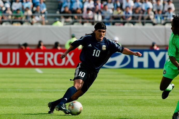 Ortega Argentina 02