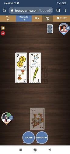 Screenshot_2021-09-08-20-40-27-510_com.android.chrome