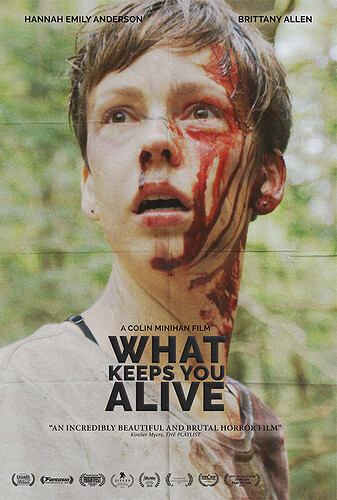 What-Keeps-you-Alive-Poster
