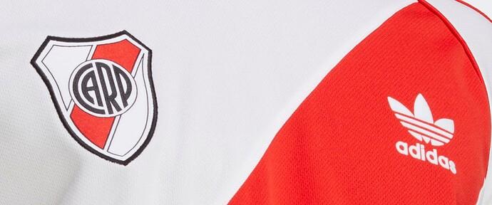 Camiseta_River_Plate_85_Blanco_HC0296_41_detail