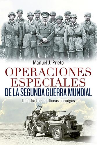 OPERACIONES_ESPECIALES_B