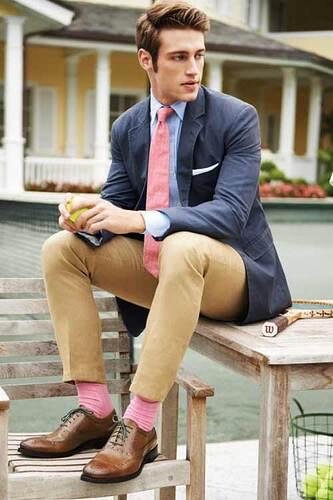 pantalon-beige-saco
