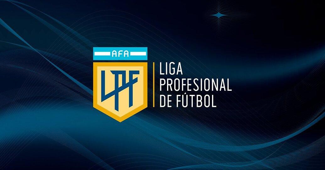 Liga 2021