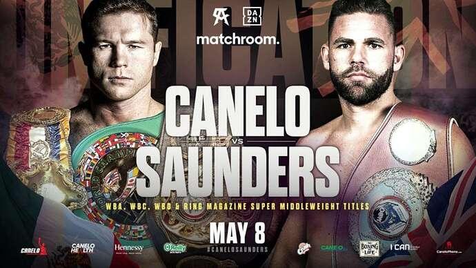 canelo-vs-saunders-poster-ftr_ts1r31wdm5qk1lgacd67kgtuj
