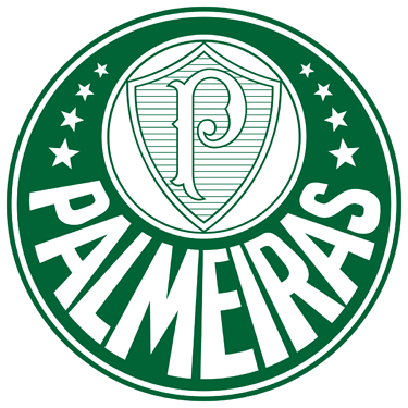 1200px-Palmeiras_logo.svg