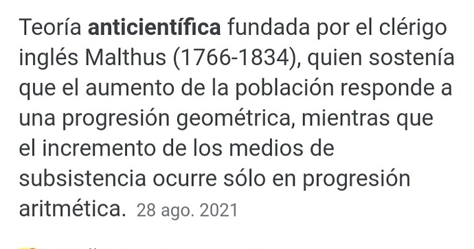 20210915_190829