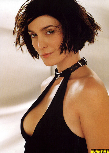 burntime_carrie_anne_moss07-gthumb-gwdata1200-ghdata1200-gfitdatamax