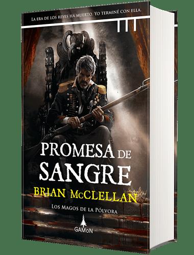 Promesa_de_sangre-3D2-esp