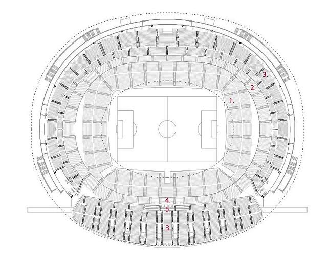 Estadio-de-Fútbol-del-Atlético-de-Madrid_Design-plano_Cruz-y-Ortiz-Arquitectos_CYO_16-planta-graderio-alto-1