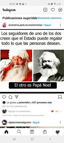 Screenshot_20201226-233759_Instagram