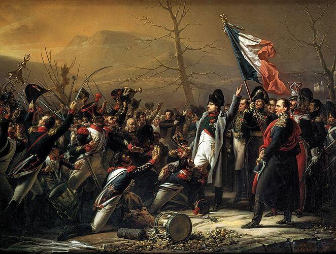 napoleon-retorno-francia_ff6ff017