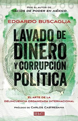 lavado-de-dinero-y-corrupcion-politica