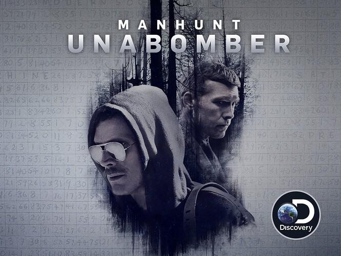Manhunt_unabomber