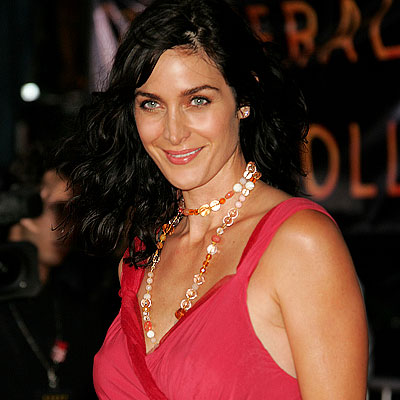 DHS-_Carrie-Anne_Moss