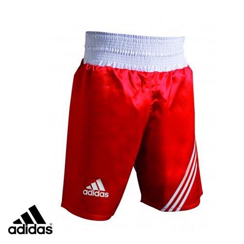 adidas-red-shorts-p