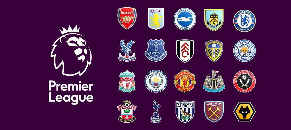 premier_league_fixtures_web