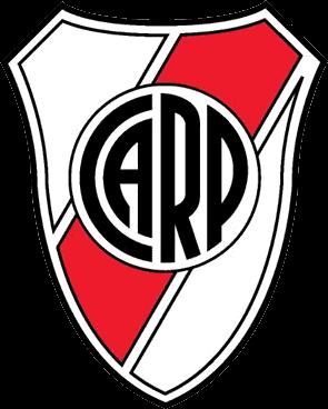 Escudo_del_Club_Atlético_River_Plate