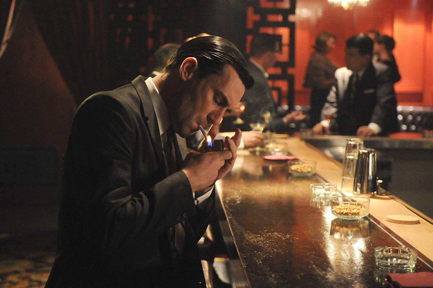 Old-Fashioned-Mad-men.1 (1)